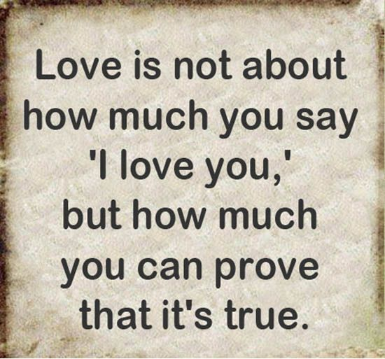 Home Short Quotes Love Love Yourself Quotes Love Quotes For Her