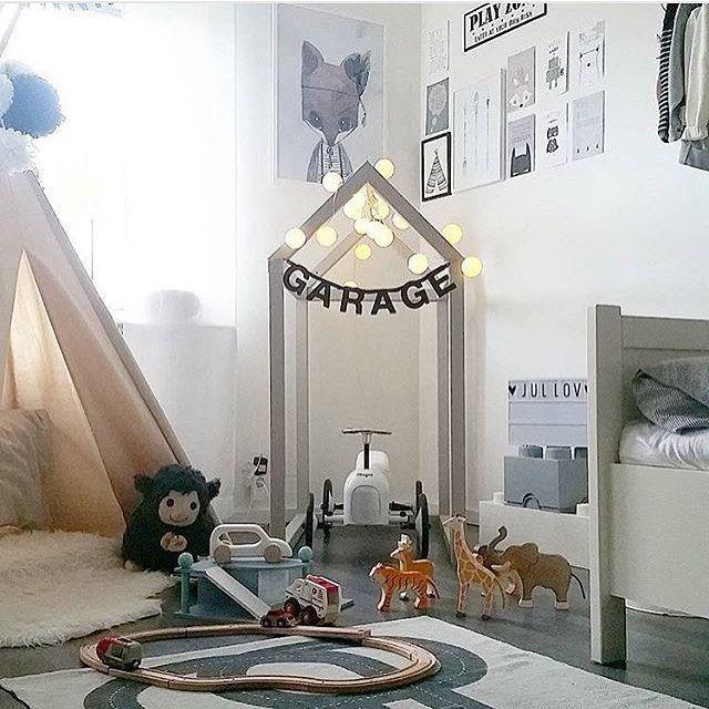 svenssonsusann bebe zimmer f r kleine m dchen. Black Bedroom Furniture Sets. Home Design Ideas
