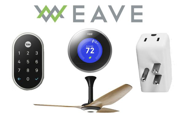 Pin by Thuan Nguyen on Web: Internet of Things | Nest, Home, Door locks
