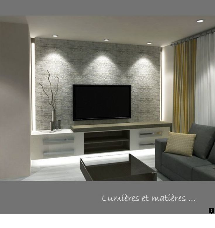 Find Out About 65 Inch Tv Stand Click The Link To Get More Information See Our Exciting Images Basement Living Rooms Living Room Tv Living Room Tv Unit