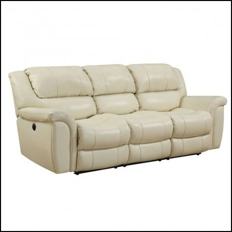 Jennifer Convertibles Reclining Sofa Stunning Clean And