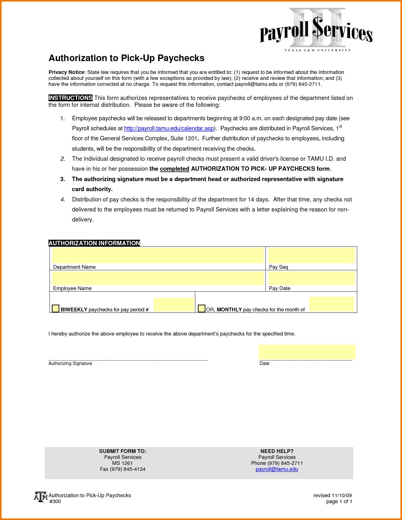 Authorize letter for pick up pasoevolist authorize letter for pick up authorization letter pick pdf kotak mahindra bank hdfc icici authorize letter for pick up altavistaventures Gallery