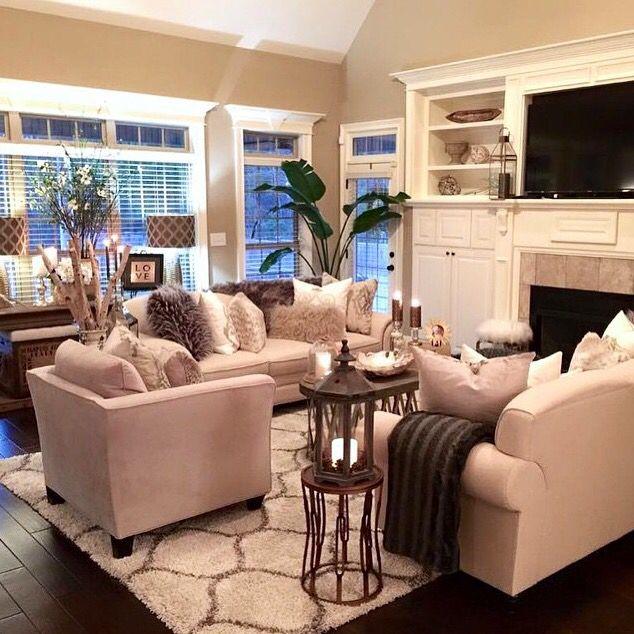 Living Room Sets, Home Living
