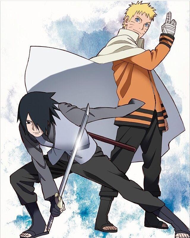 Naruto Sasuke Naruto Shippuden Sasuke Naruto Vs Sasuke Naruto