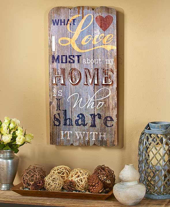 Rustic Country Decor Rustic Wall Decor Ltd Commodities