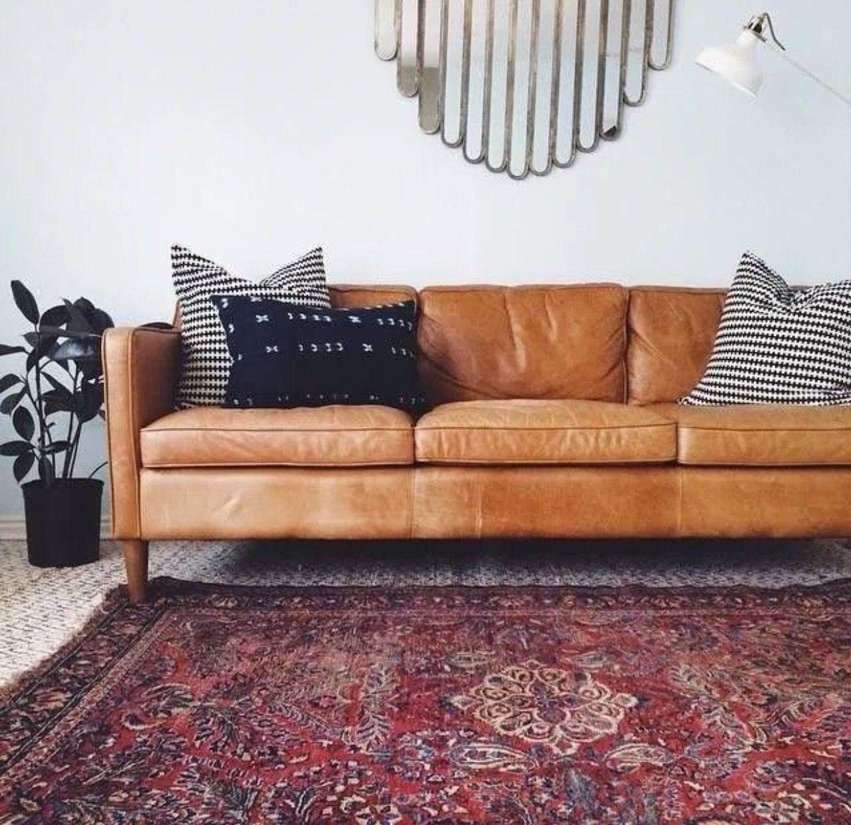 Get Started On Liberating Your Interior Design At Decoraid In Your City! NY  | SF. Wohnzimmer InspirationSchlafzimmer IdeenWohnung WohnzimmerTeppich ...