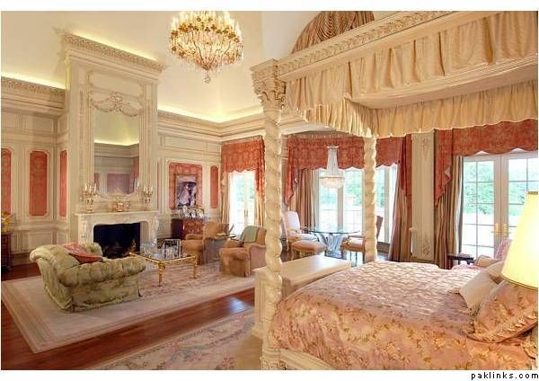 inside a royal house Google Search home decor Pinterest