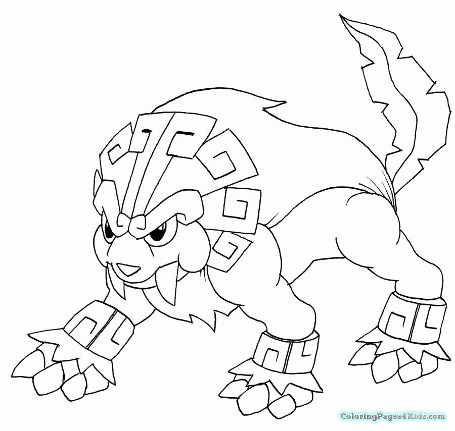 Legendary Pokemon Coloring Page New Chibi Pokemon Coloring Pages Legendary Mew Pokemon Coloring Pages Pokemon Coloring Coloring Pages