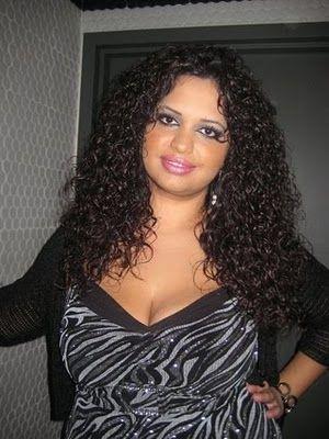 Hot Yemeni Women Picture