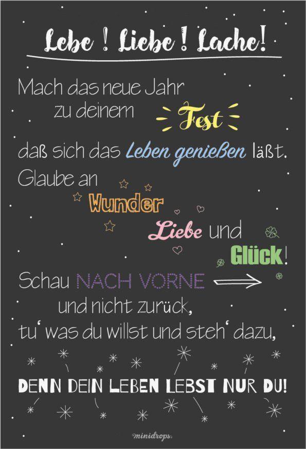 Spruche Und Zitate Uber Familie Kinder Und Das Leben Zitat Familie Spruche Zitate Spruche Geburtstag Lustig