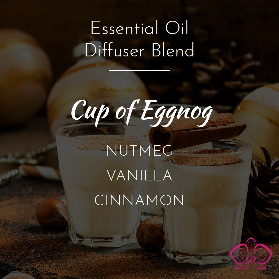 7 Diffuser Blends You Must Try This Winter #winterdiffuserblends You HAVE to try these 7 essential oil diffuser blends for winter & fall! Including christmas blends and immune boosting diffuser blends! #winterdiffuserblends