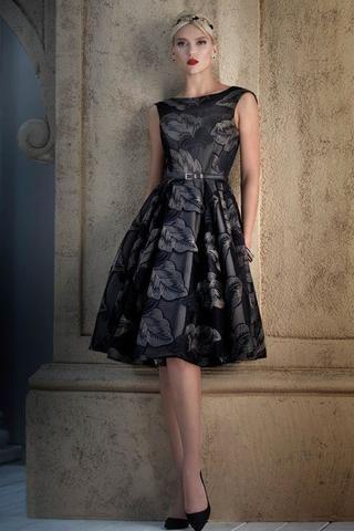 Comprar vestidos de fiesta carla ruiz