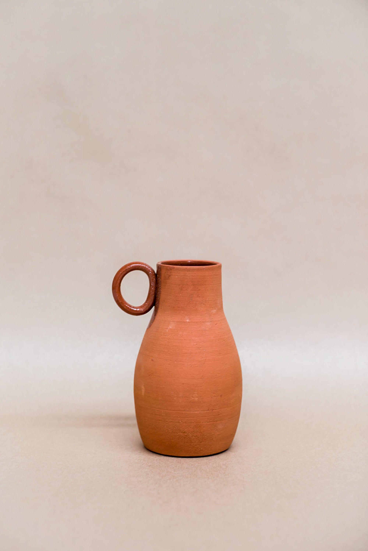 Amy leeworthy ceramics form pop scott ceramics