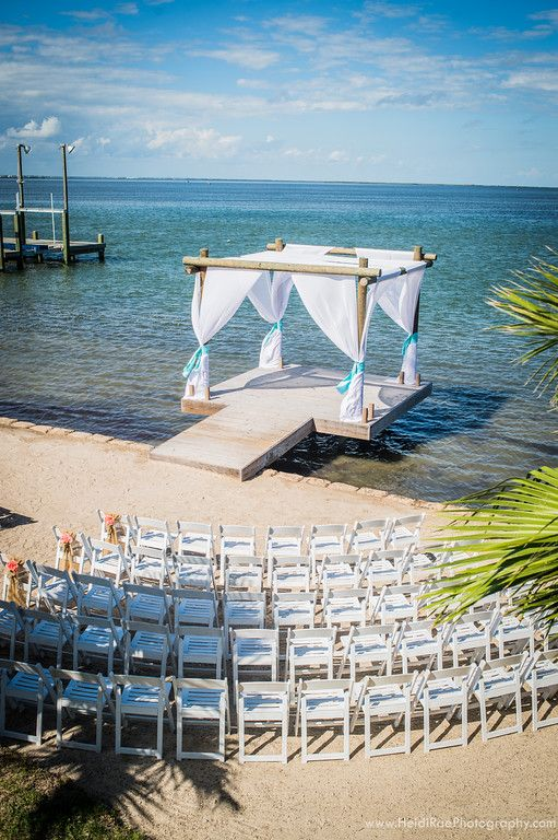 Corpus Christi Beach Wedding Packages Tbrb Info