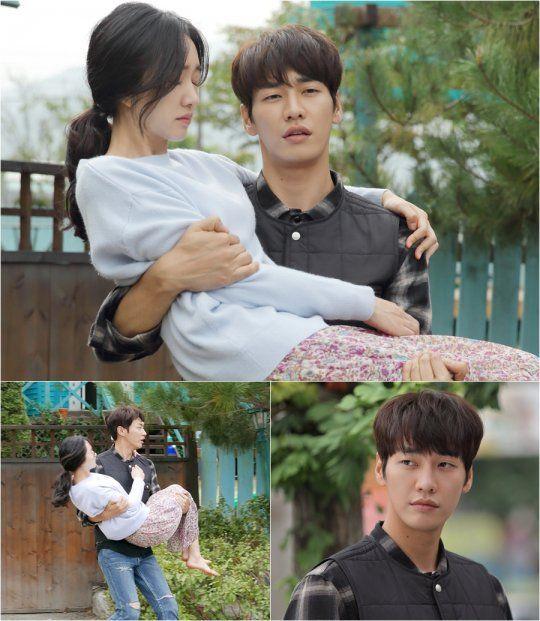 "Kim Yeong-kwang in upcoming KBS drama ""The Man In My House"" @ HanCinema :: The Korean Movie and Drama Database"