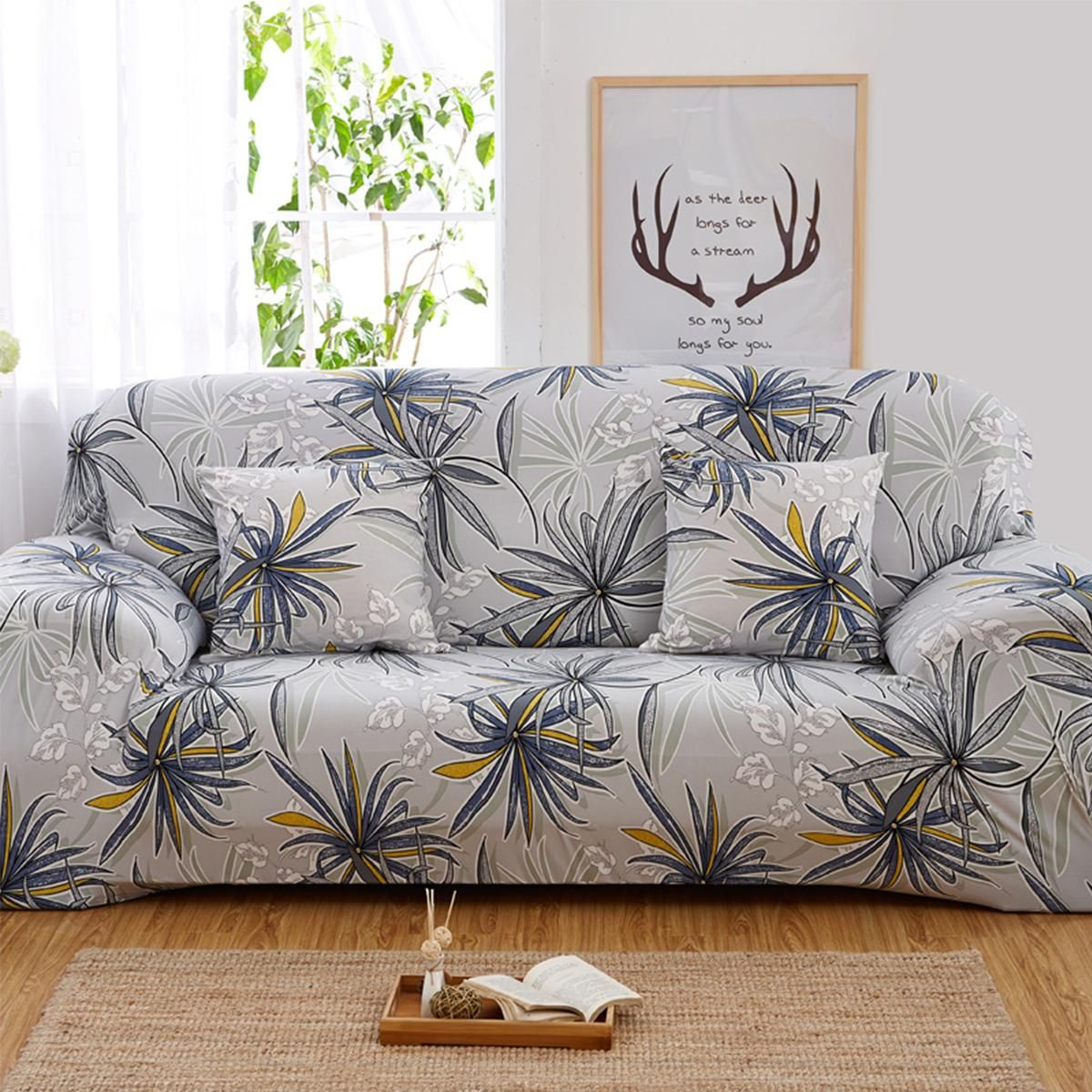 10 Sofa Cover Malaysia Most Of The Awesome As Well As Stunning Arm Chairs Living Room Sofa Covers Cushions On Sofa