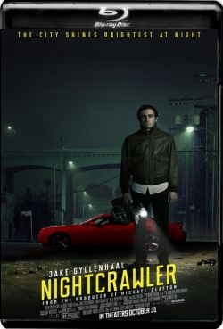 Download Nightcrawler (2014) YIFY Torrent for 1080p mp4 movie in  yify-torrent.