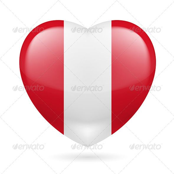 Heart Icon Templates & Design | GraphicRiver