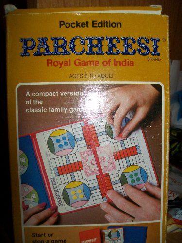Parcheesi Board Game 1975 Editon Selchow & Righter,http://www.amazon.com/dp/B002AZP7L0/ref=cm_sw_r_pi_dp_jMeQsb057Q6NKK73