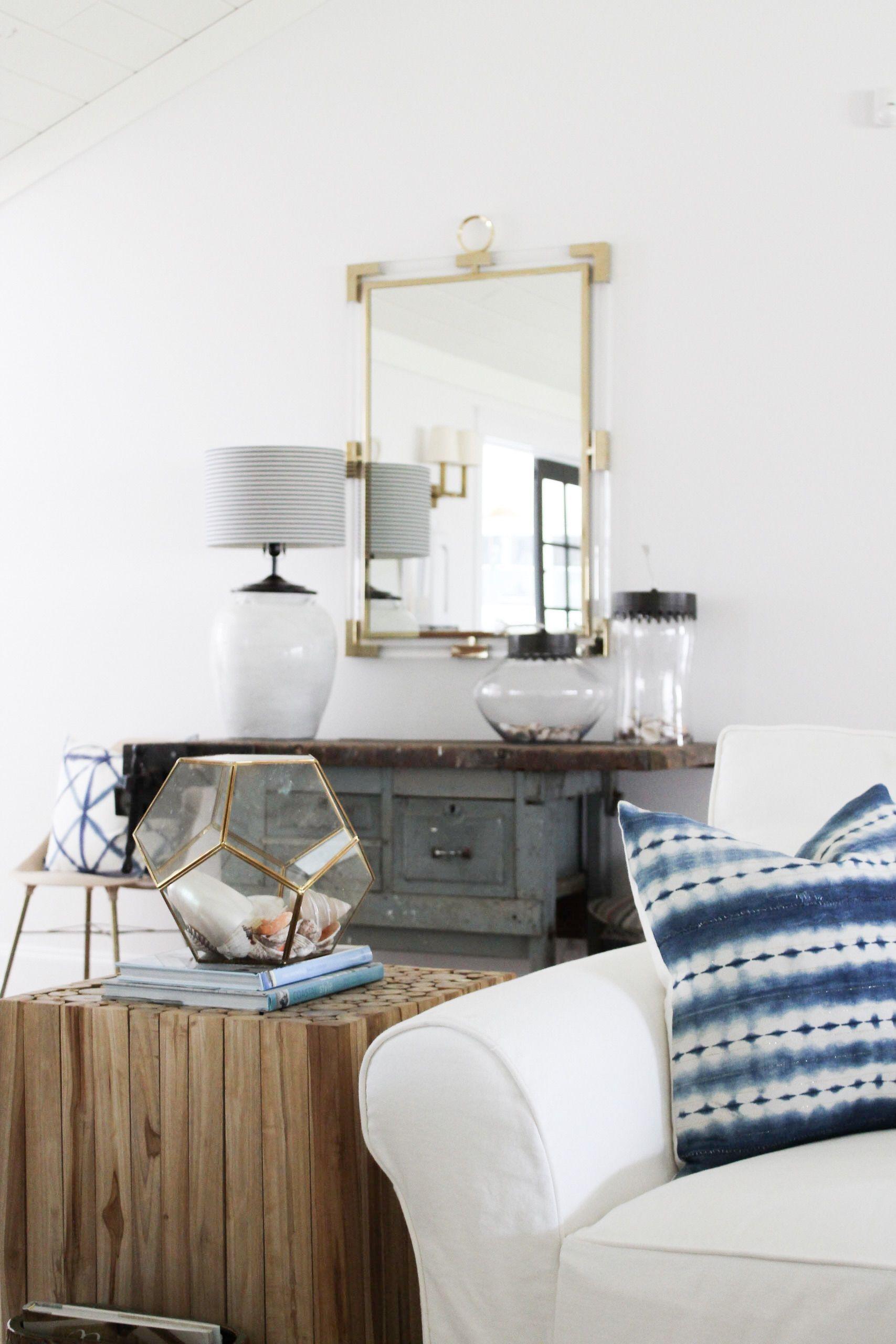 8 Portentous Cool Ideas Coastal Furniture Painted Coastal