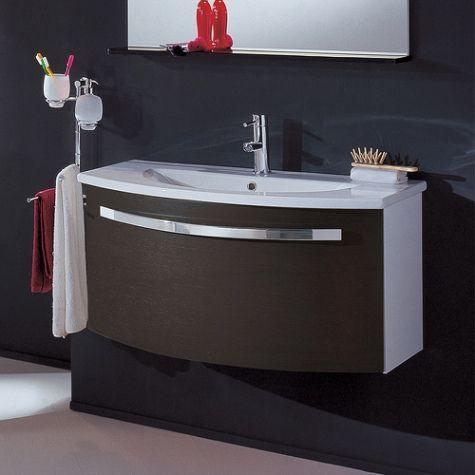 clearance bathroom vanities | bathroom furniture uk