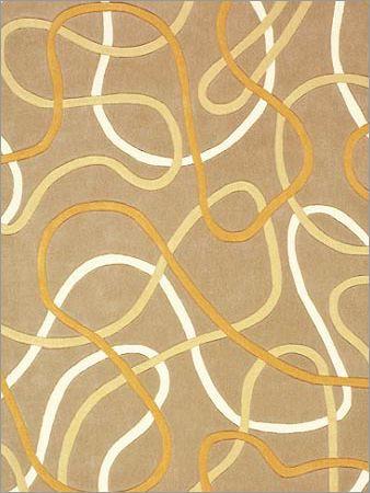 Modern Carpet Designs Design Rugs Usa Shag Contemporary Carpets