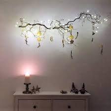 bildergebnis f r korkenzieherweide oster zuk nftige projekte pinterest korkenzieherweide. Black Bedroom Furniture Sets. Home Design Ideas