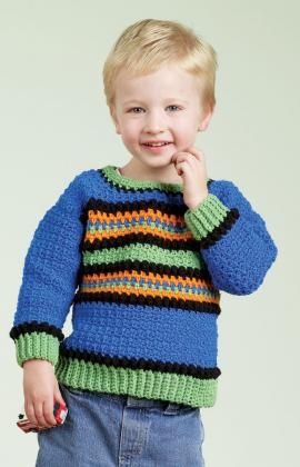 c3111da4d6a6 pullover sweaters for boys free patterns