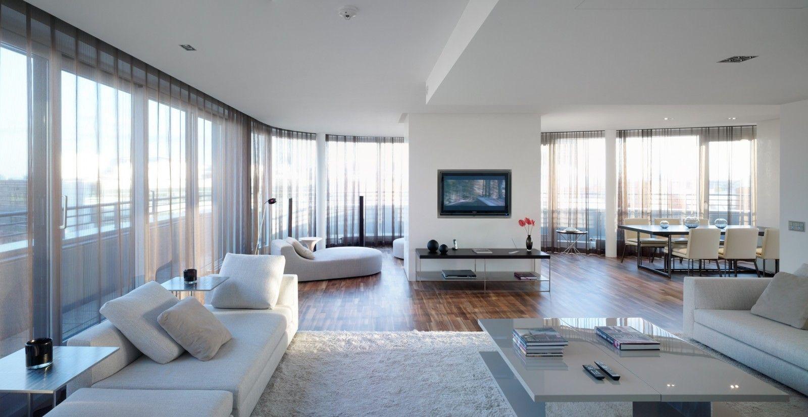 Penthouse Berlin best luxury penthouse apartments things condominium estate san
