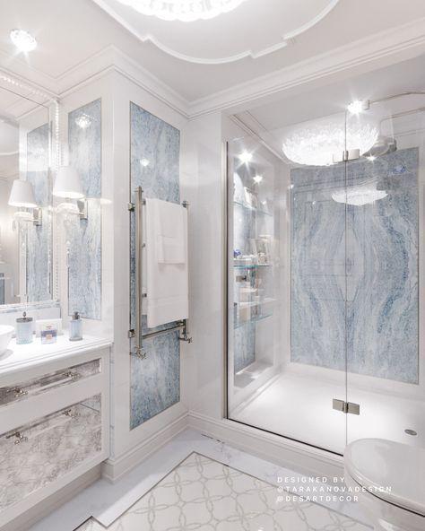 Antalya Asma Tavan Ustasi Arayanlar Elpars Dekor Antalya Arayanlar Asma In 2020 Bathroom Design Luxury Luxury Toilet Modern Bathroom