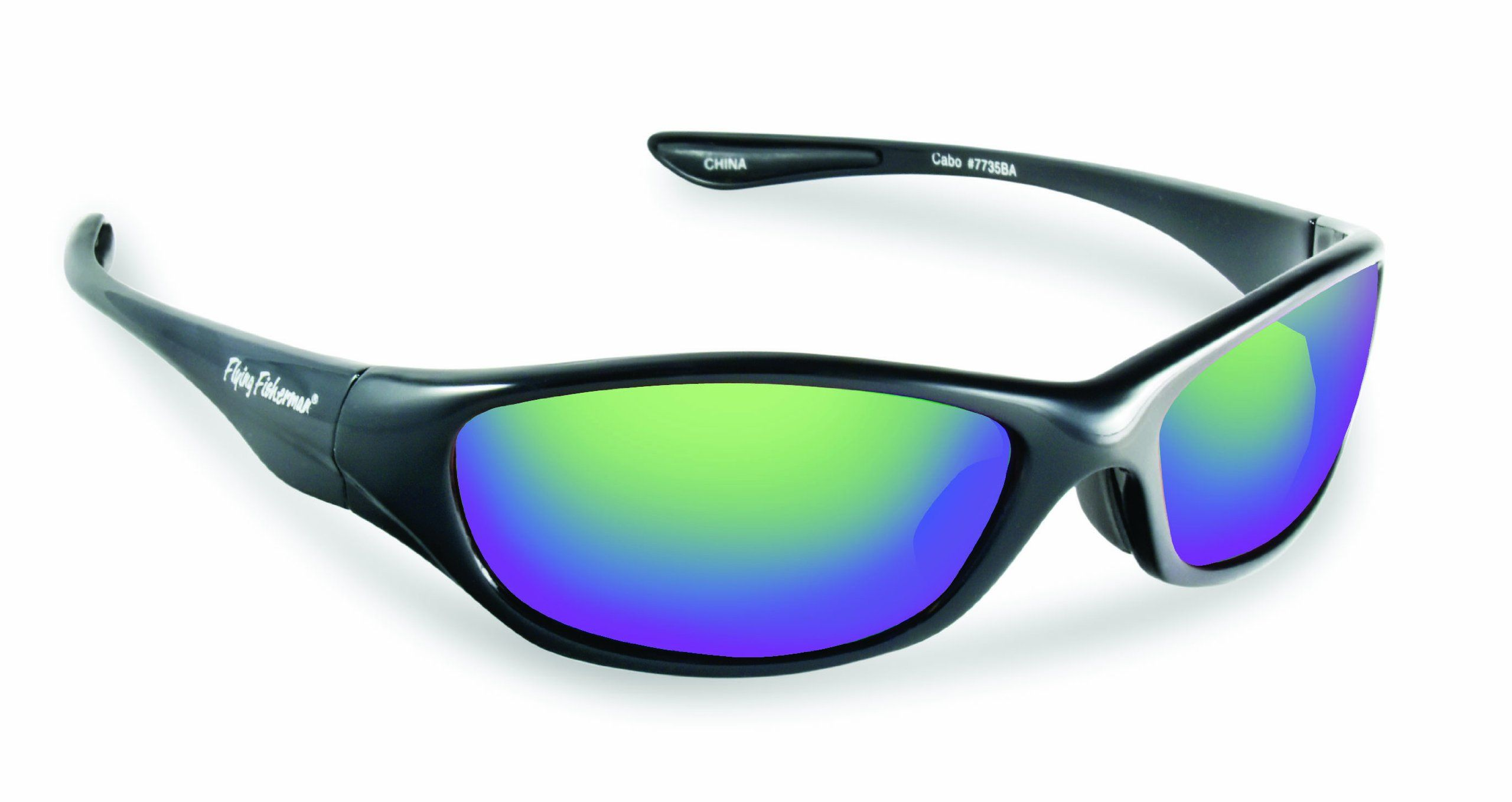 f89b9847f7a Flying Fisherman Cabo Polarized Sunglasses     Details can be found by  clicking on the image.(It is Amazon affiliate link)  HuntingAccessoriesIdeas
