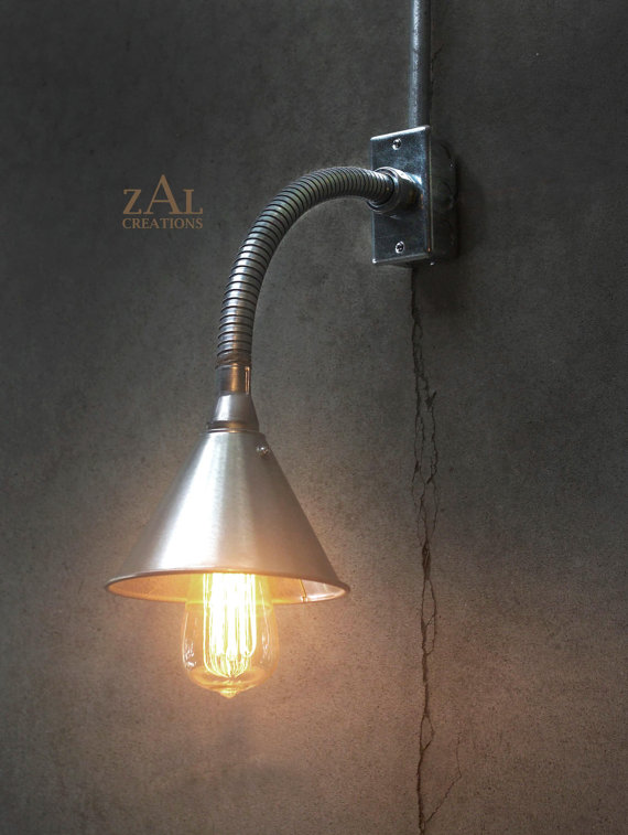 Pin On Sconces Wall Lights
