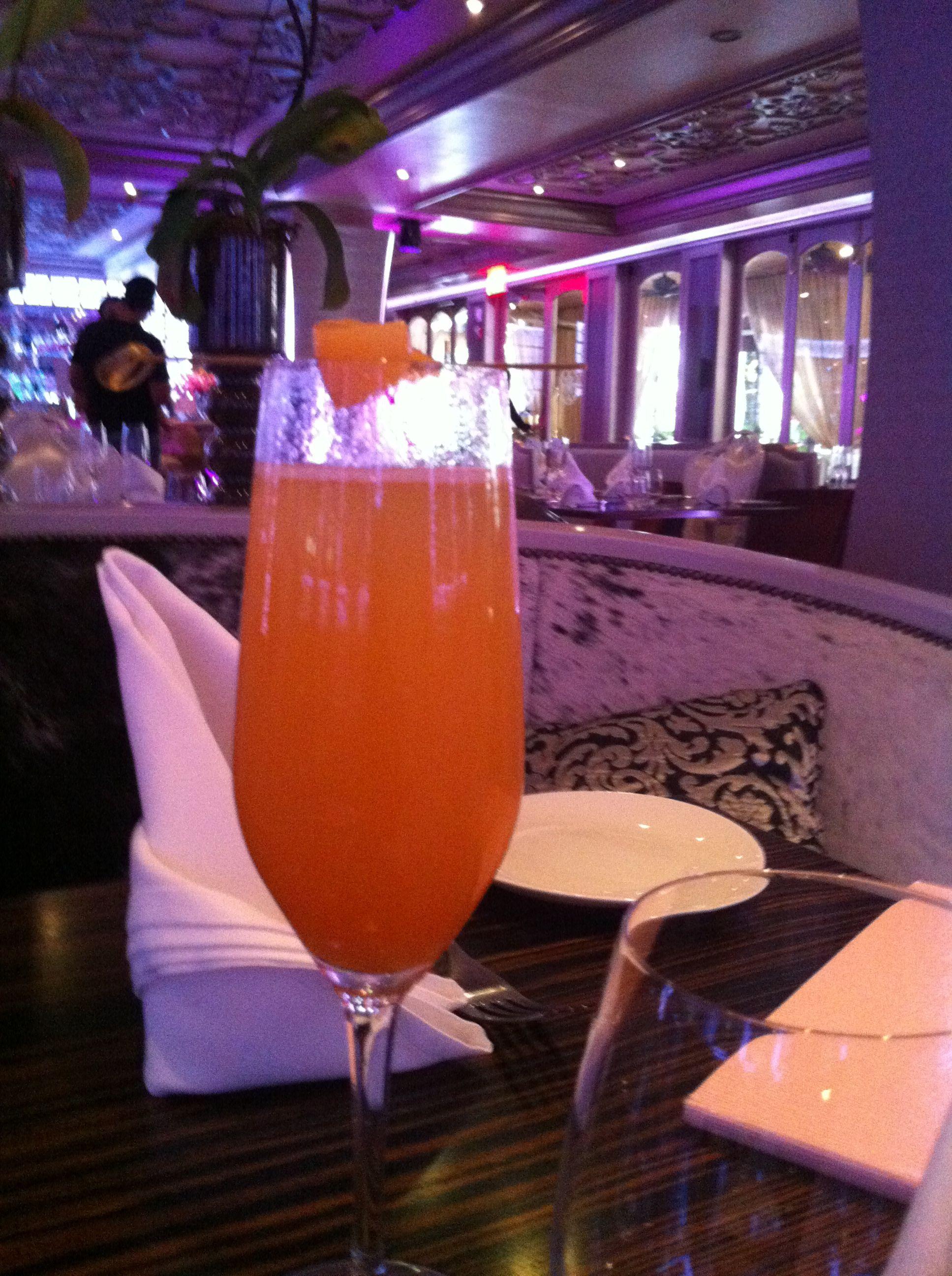 Villa Mayfair Brunch Miami Restaurant Coconut Grove Miami Restaurants Brunch Miami Coconut Grove