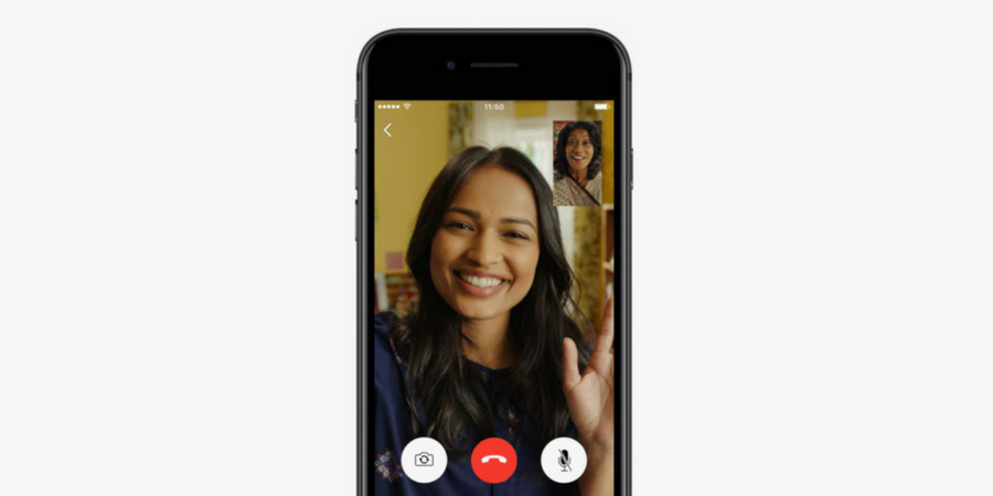 7 Best FaceTime Alternatives for Android Video, Phone