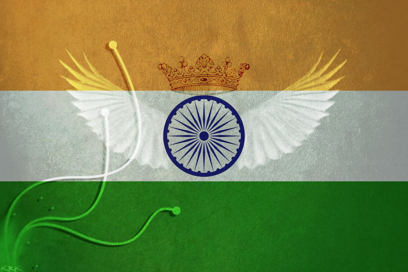 pride indian flag 391 Wallpaper, free Indian Flag download | INDIAN ...