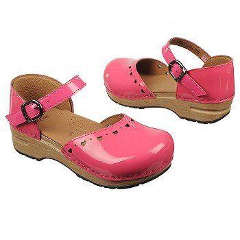 f144cd81 Pin by octavia krom on Kids Girls | Kids girls, Shoes, Bubble gum