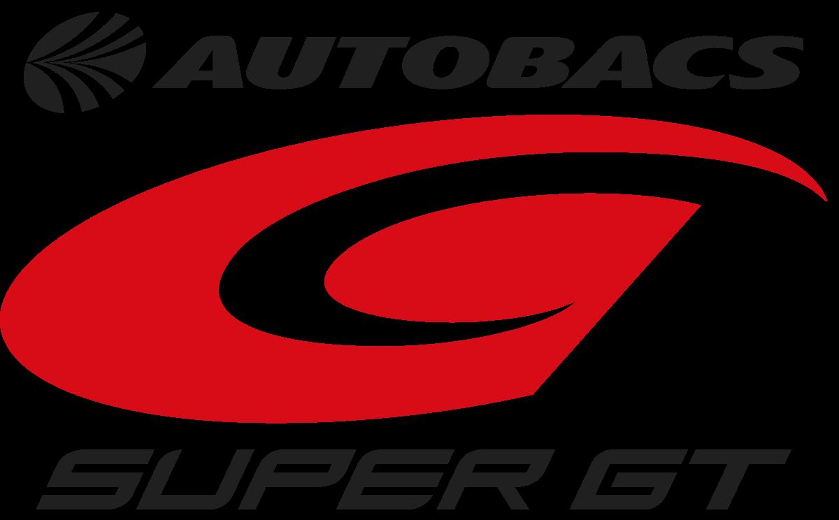 Autobacs Super Gt Flag Car Banner Auto Racing Motorsport Logo Motorsport Logo Logos Banner