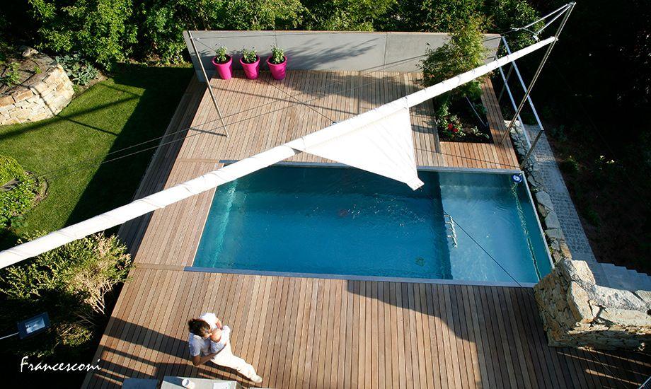 Wonderful Schwimmbecken Und Pools Aus Hochwertigem Edelstahl : Projekt: Newpool