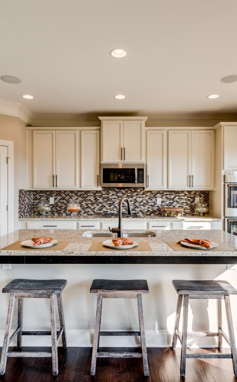 minimalist kitchen designs that suit your palette minimalist kitchen design kitchen design on kitchen ideas minimalist id=45853