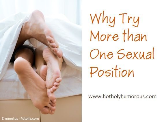 Pin On Sexual Intimacy In Marriage