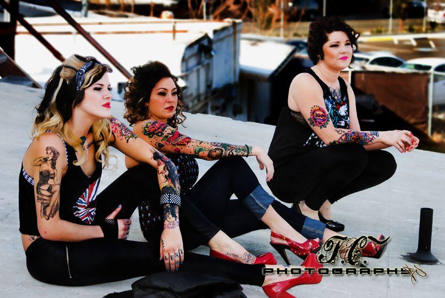 Sacramento Photographer DeVon Stone http://www.facebook.com/DeVonRadcliffStone