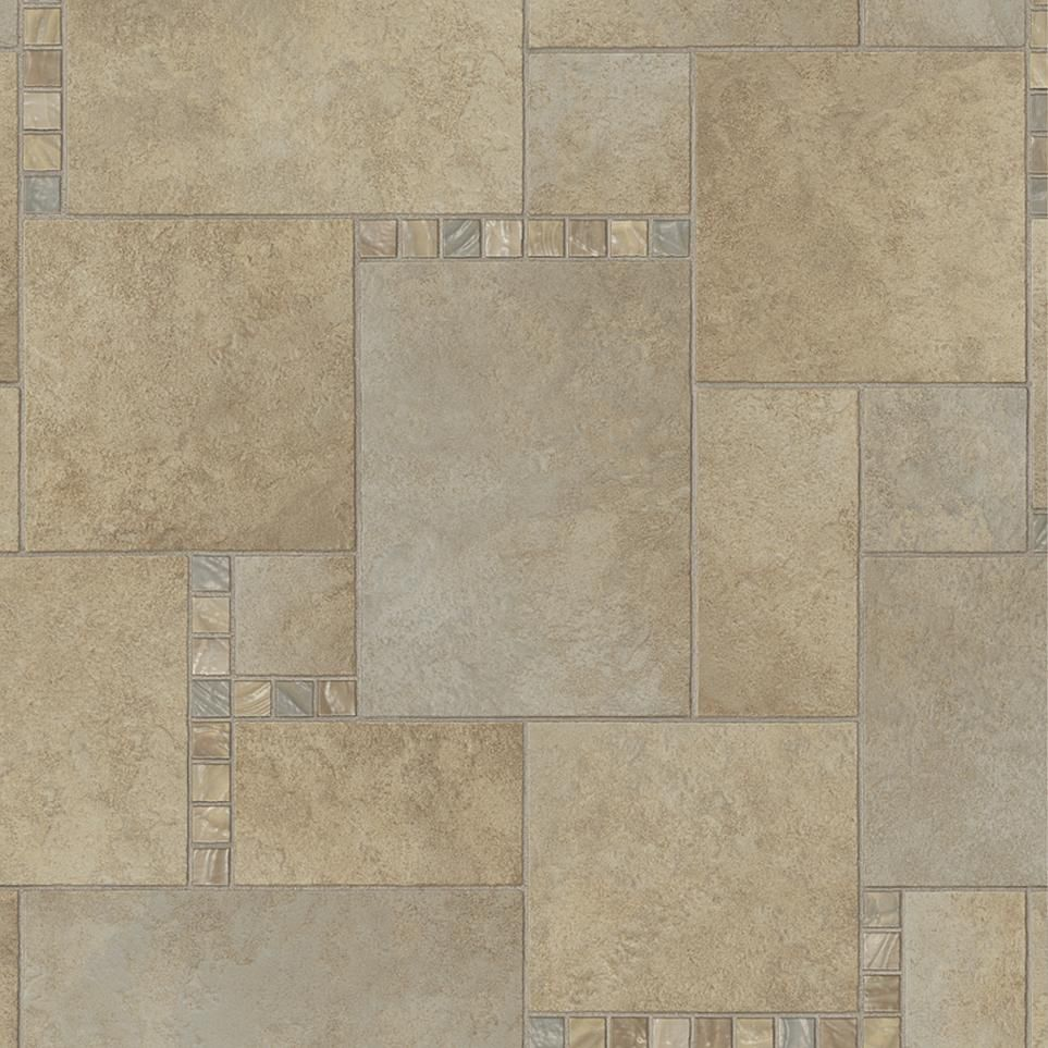 Naturcor Cabrillo Stone By Naturcor From Flooring