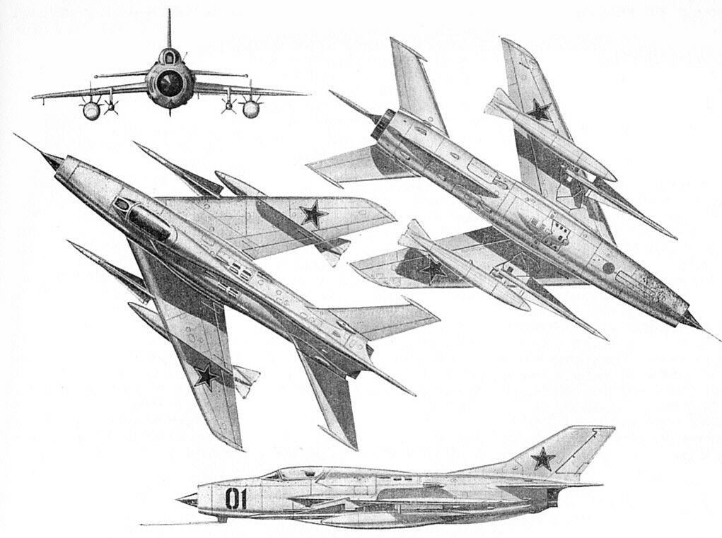 Pin en Aircraft