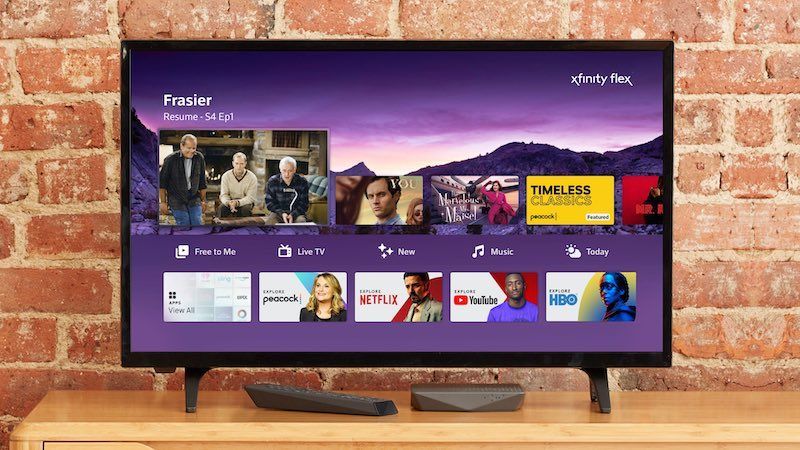 Can You Watch Netflix On Echo Show Subtitles Or Closed Captioning Enables You Watch Movies And Shows In Another Language Here Is How To Turn It On Or Off In In 2020 Xfinity Deployment One In A Million