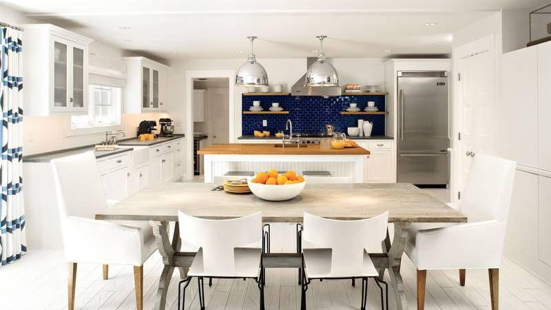Alltime favorite white kitchens kitchen remodel home