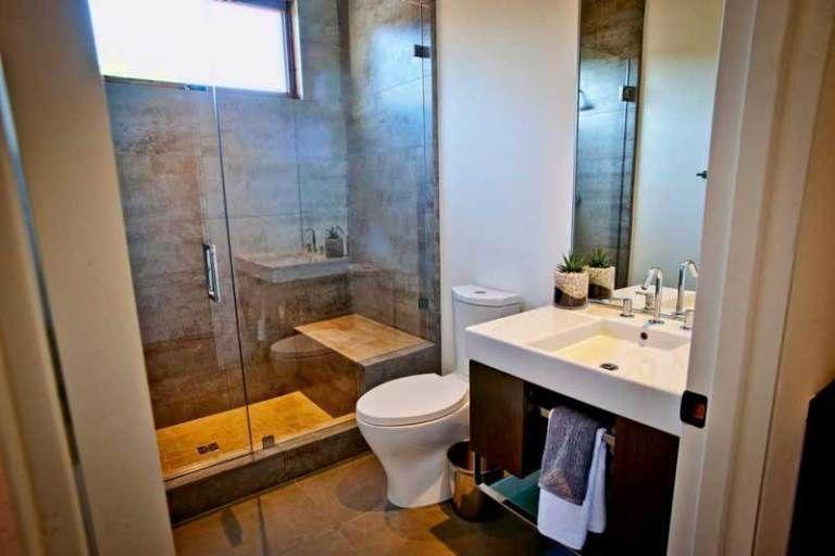 Unbelievable Bathroom Remodel Design Software Free Homedecor Bathroomremodel Homere Bathroom Design Bathroom Inspiration Modern