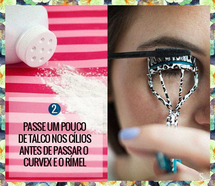 hacks-maquiagem-olhos2