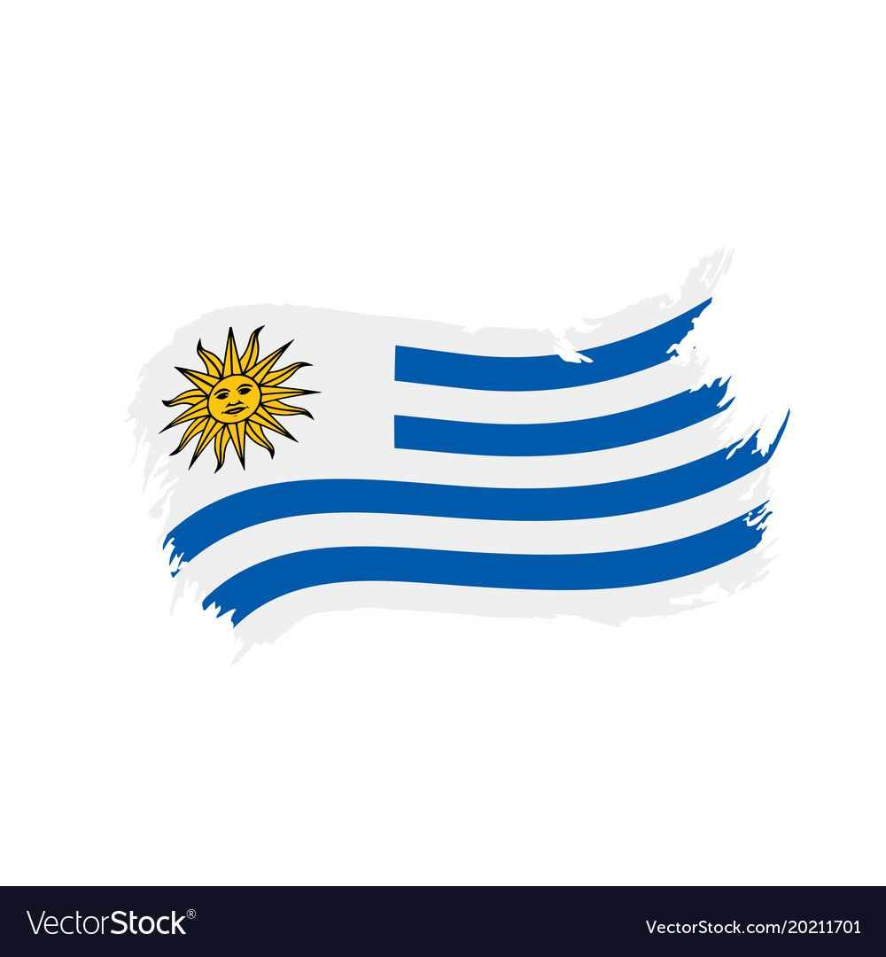 Heart Icon Download Flag Icon Of Uruguay At Png Format Heart Icons Flag Icon Flag