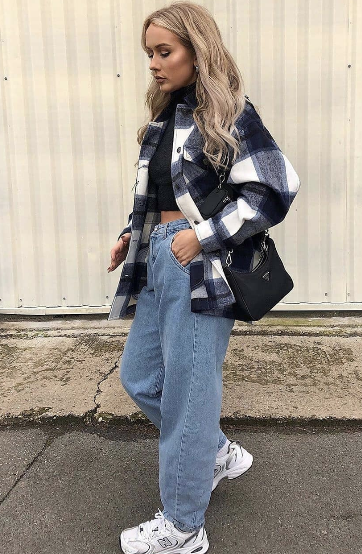 25 AFFORDABLE YESSTYLE CLOTHING PICKS [APRIL 2020]