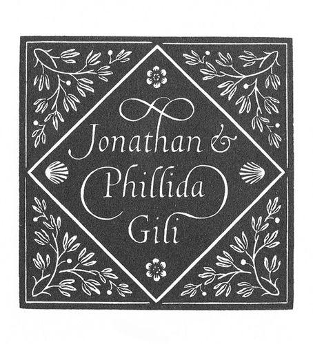 Phillida-sml.jpg 454×500 pixels